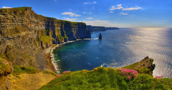 Irland_Cliffs_of_Moher